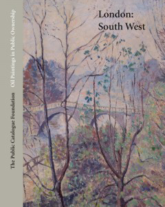 Oil Paintings in London: South West