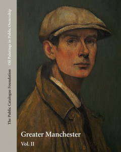 Oil Paintings in Greater Manchester vol.II