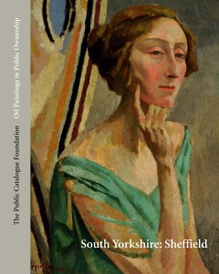 Oil Paintings in South Yorkshire: Sheffield