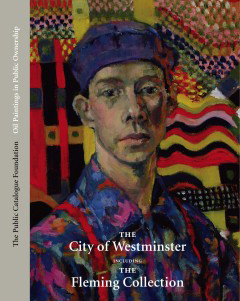Oil Paintings in The City of Westminster vol.II